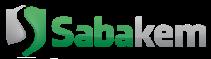 Sabakem